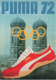 puma_germany_72