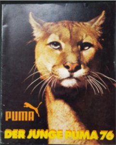puma_germany_76