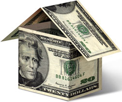 FBI eyes 80 in isles for mortgage fraud   starbulletin.com   News   /2008/06/20/