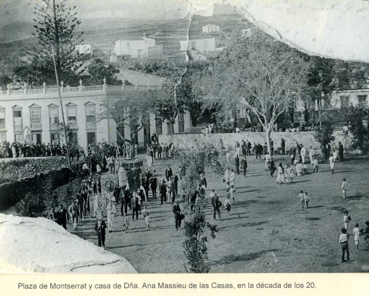 42. AMSAYS, colección de fotografías de Eulogio Hernández y Fernando Fernández