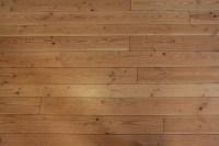 (Wood Texture)   3    ...