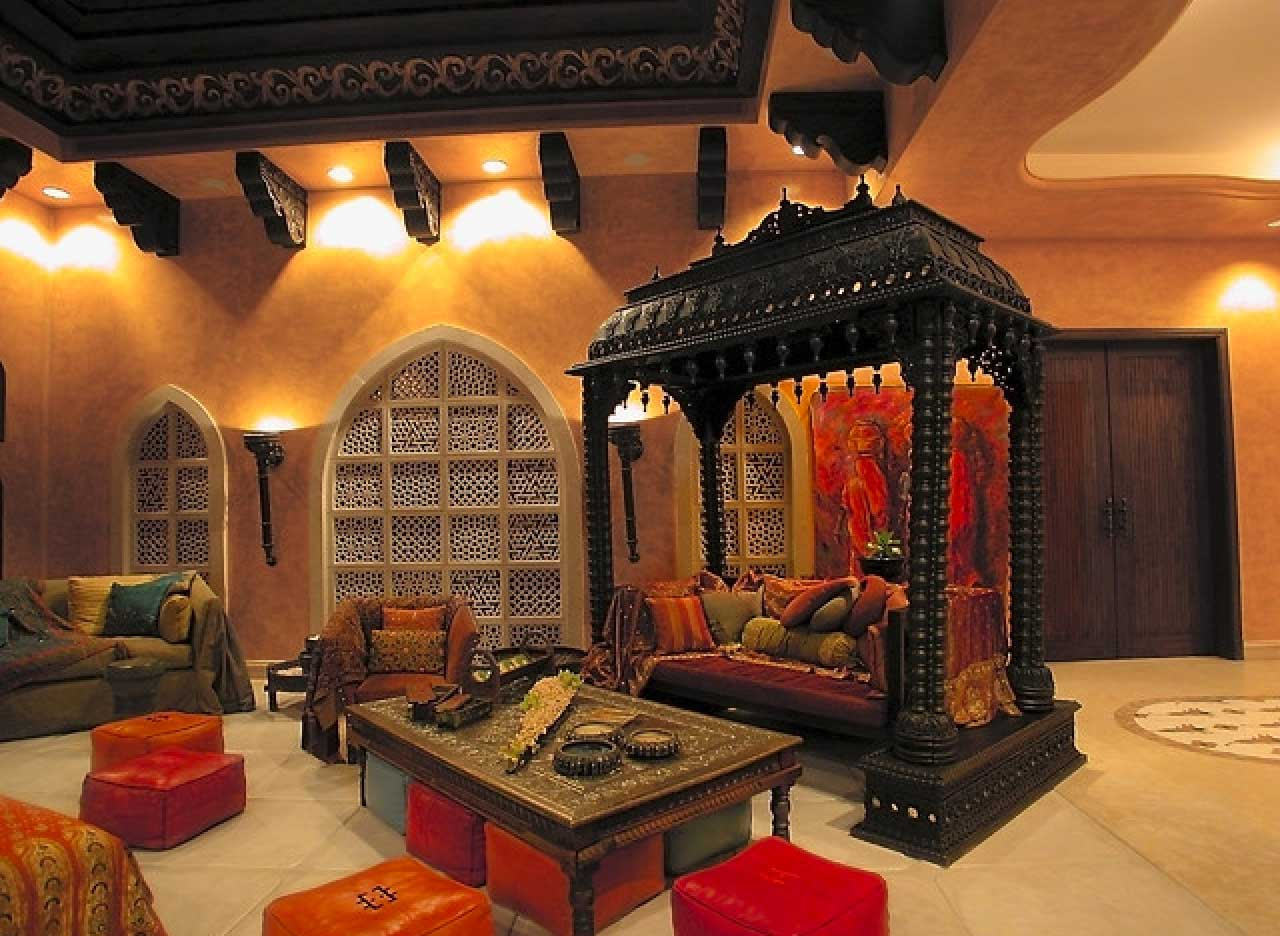 Indian Living Room Ideas 14 43 Amazing Living Room Designs Indian Style Interior And