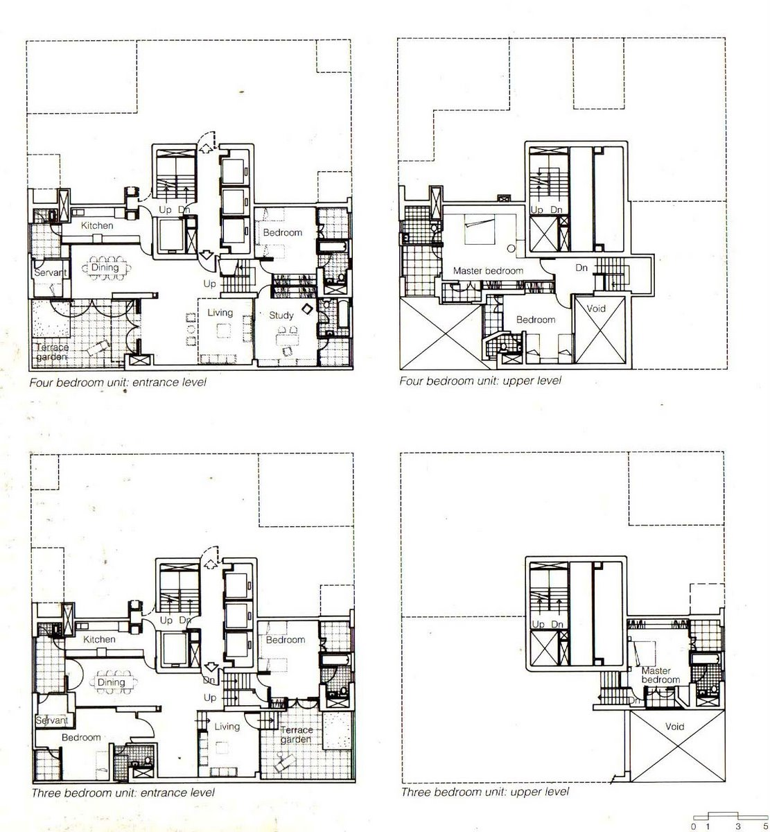 24 Unit Apartment Building Plans 24 Unit Apartment Building Plans Http Planet Ltc Org