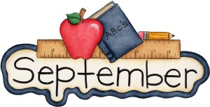 welcoming-september-and-the-new-school-and-office-year-some-R1Kx9N-clipart