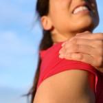 dislocated shoulder 150x150