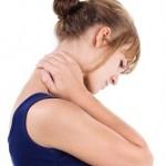 neck pain-150x150