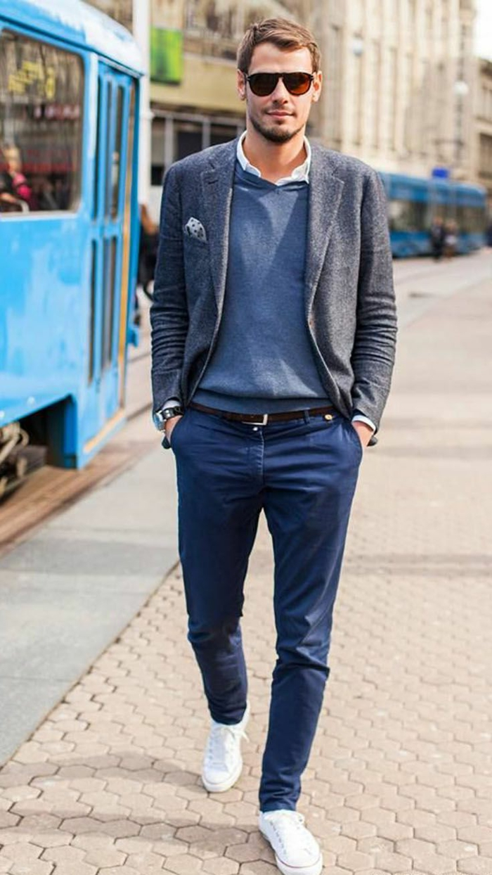 Outfit Business Casual 1001 Ideas For Business Casual Men Outfits You Can Wear