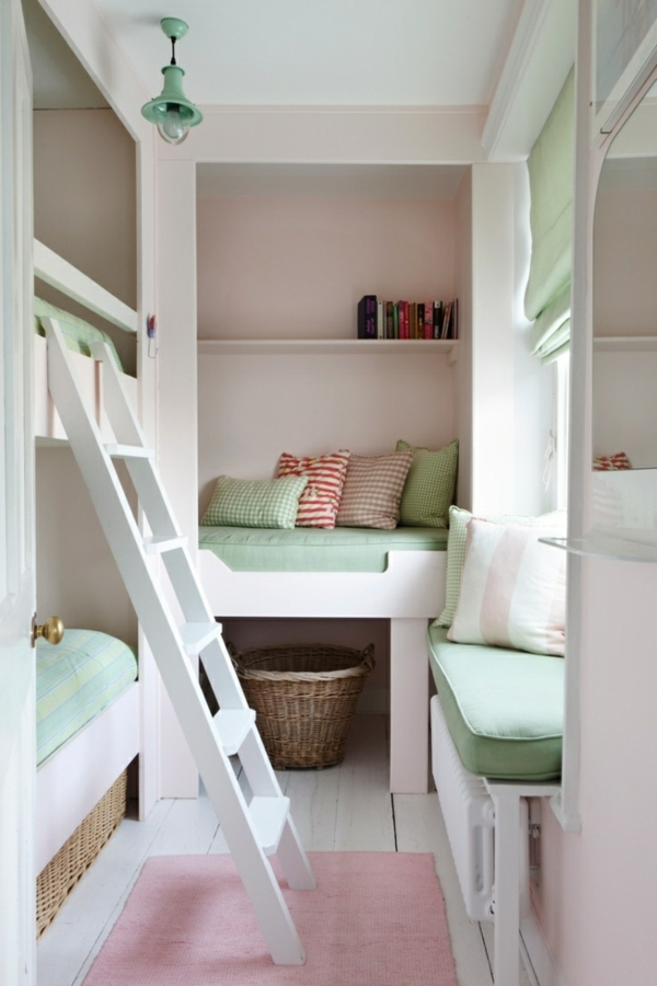 Pin by Genevieve Courchesne on Chambre Lo Pinterest Bedrooms