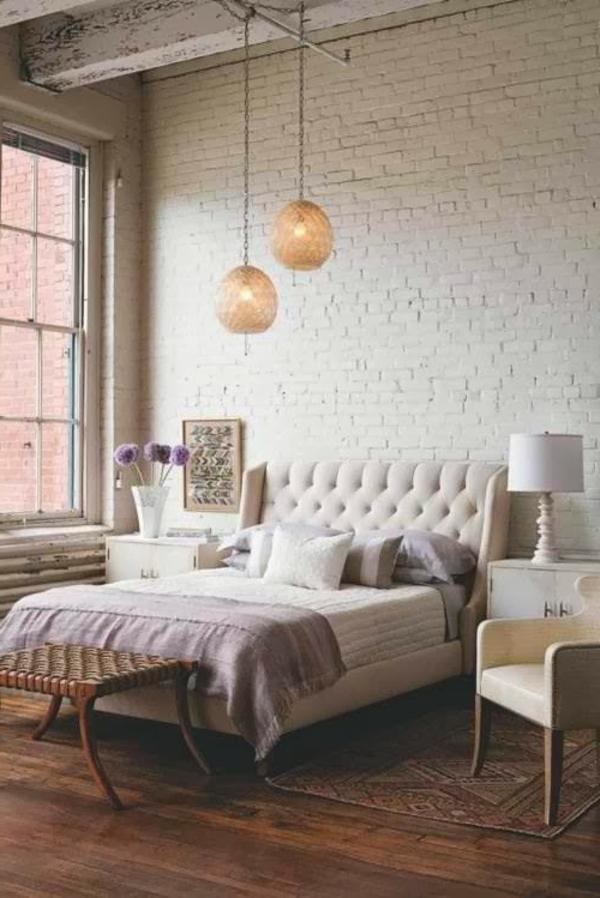 Faux Brick Wallpaper 3d Le Papier Peint Imitation Brique Donne De La Personalit 233 224