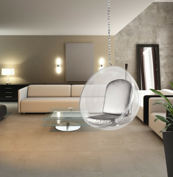 Chambre Romantique Maison Du Monde   Le Luminaire Salon En 20 Idées ...