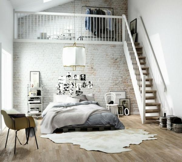Chambre Coucher Adulte Ikea | Lustre Design En Solde Lustres Design ...