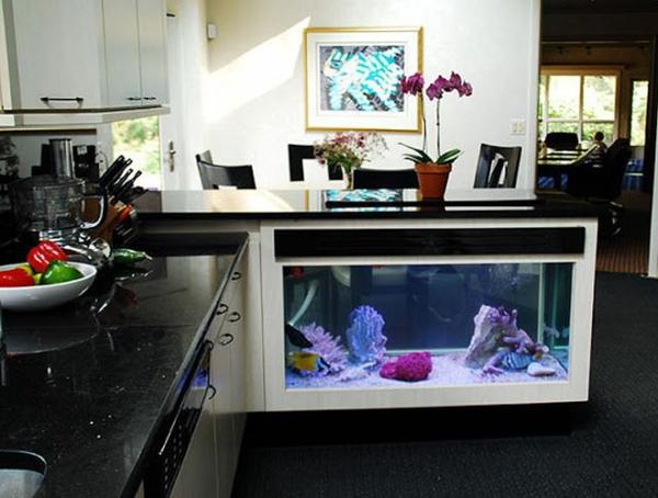Fauteuil bureau confortable la d coration avec un meuble for Casula ceramiche arredo bagno