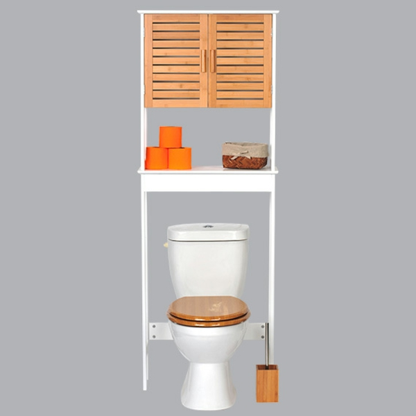 Meuble Gonflable Le Meuble Wc