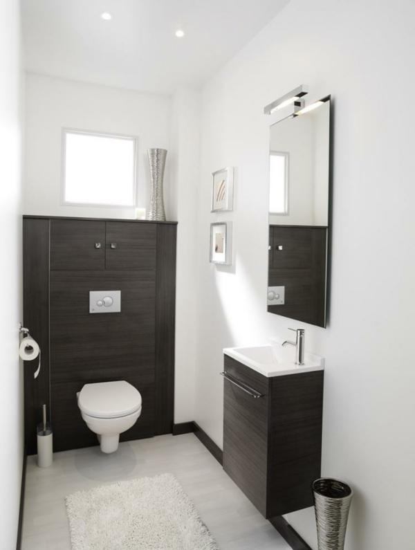Modele Deco Wc | Photo-decoration-deco-salon-moderne+ancien-9.jpg