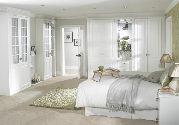 Classic Car Wallpaper For Bedrooms Trucs Et Astuces Pour D 233 Corer Sa Chambre Pour Le Printemps