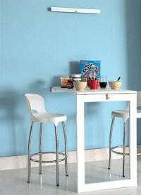 Dcouvrez la table pliante avec notre jolie galerie de photos!
