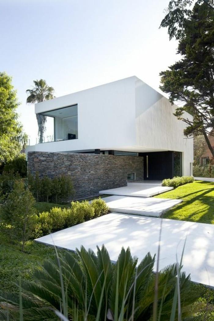 1-le-minimalisme-en-architecture-une-jolie-maison-contemporaine-avec