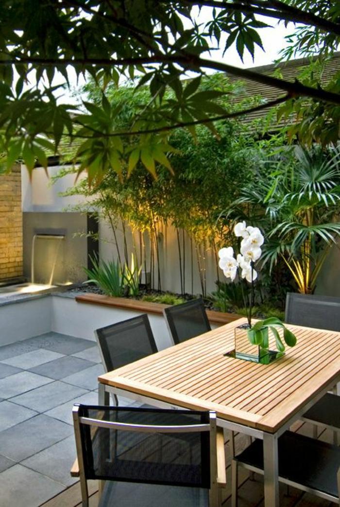 Inspired Small Yard Garden Design Ideas Yards, Gardens and Patios
