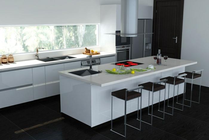 /carrelage-noir-et-blanc-cuisine/carrelage-noir-et-blanc-cuisine-26