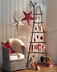40 ides pour raliser les meilleurs dcorations de Noel ...