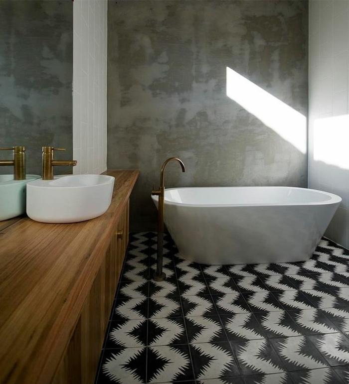 bathroom spot lights best 25 bathroom spotlights ideas on from