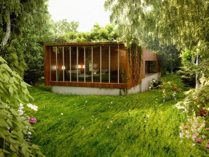 Maisons Du Monde Netherlands | Cabelkawan: L\'art De La Décadence ...