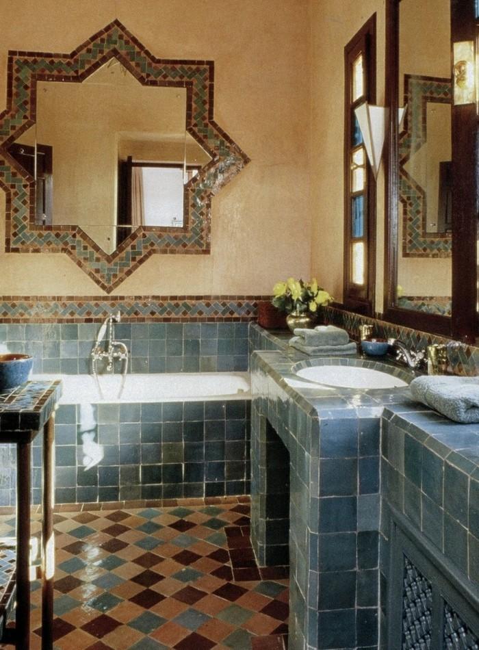 Maison du monde accessoires salle de bain graphisme interactivit blog par geoffrey dorne - Accessoires salle de bain maison du monde ...