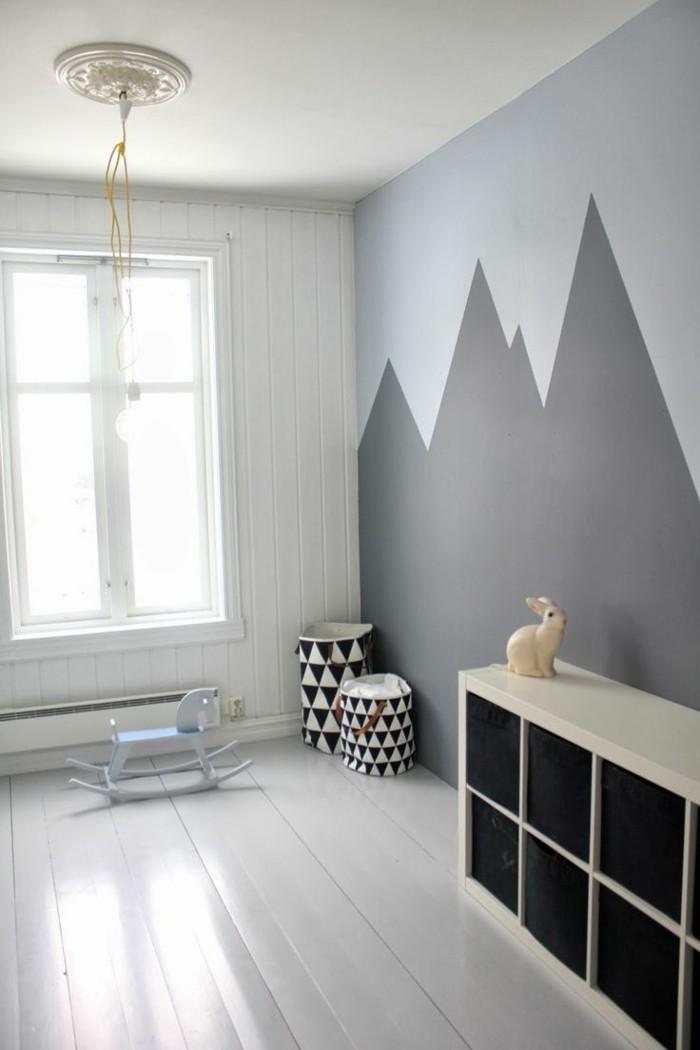Design de Maison - Luckyzucca