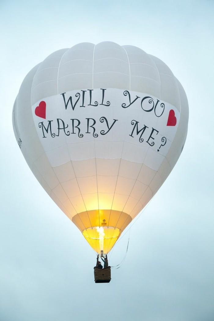 Girl Propose To Boy Wallpaper With Quotes La Demande En Mariage 80 Id 233 Es Romantiques Et Originales