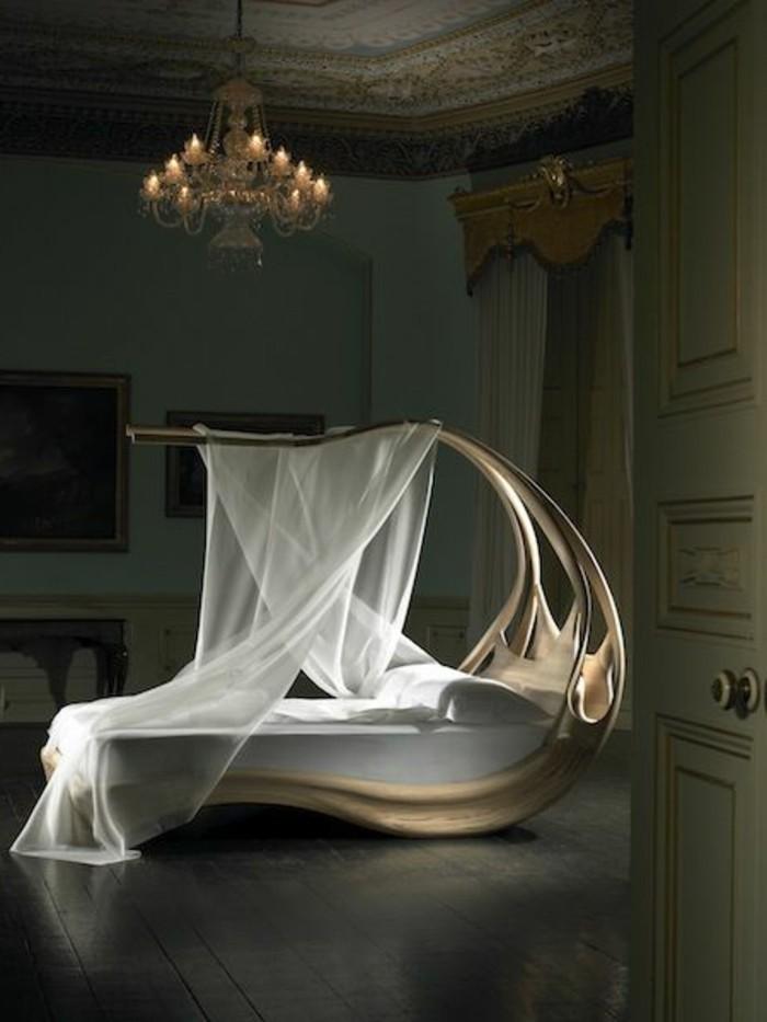 Chambre à Coucher Adulte Design Pas Cher | Trendymobilier.com