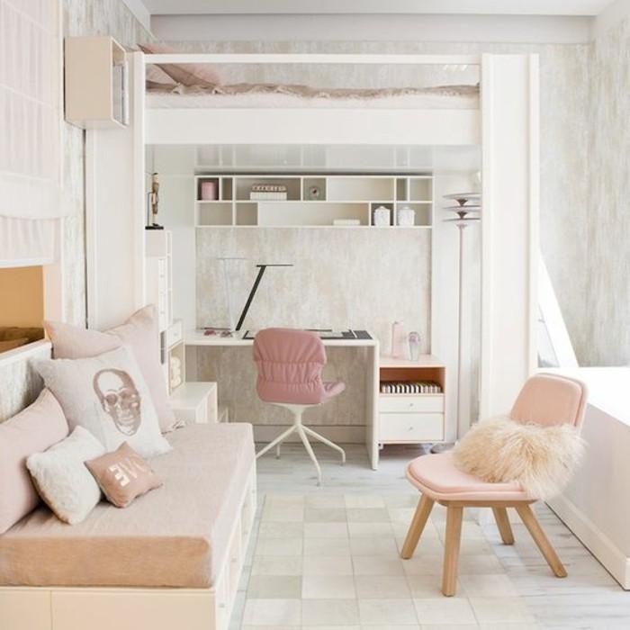 /decoration-chambre-d-ado/decoration-chambre-d-ado-33
