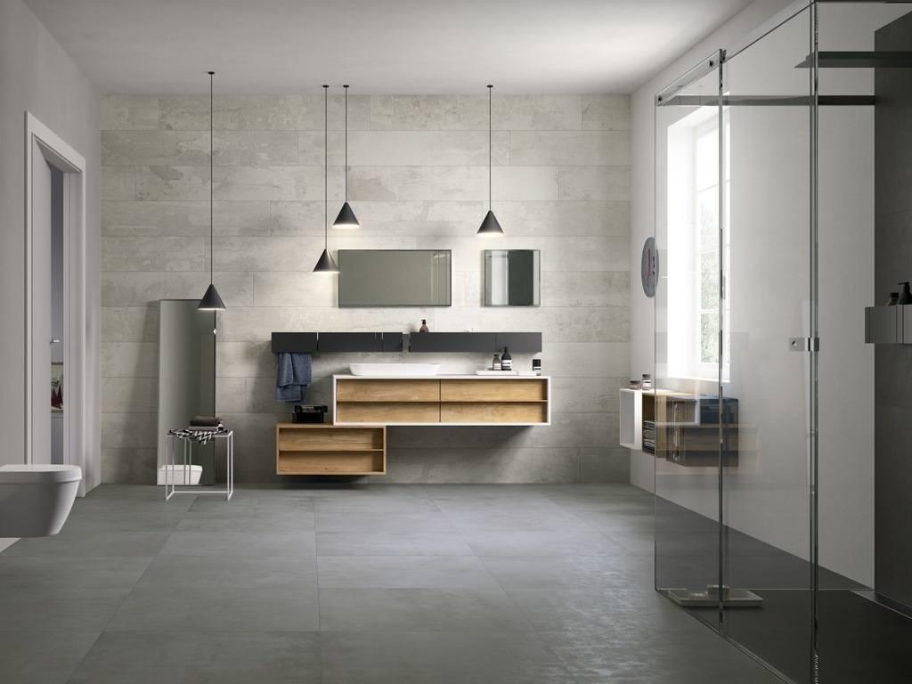 kuechen quelle werbung 2018 ostern in k rnten eiermotschka k stlichkeit f r. Black Bedroom Furniture Sets. Home Design Ideas
