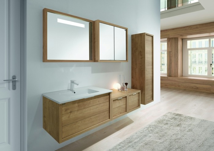 Miroir Bambou Conforama | Miroir Bambou