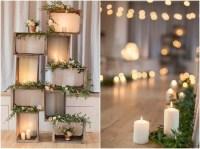 La dcoration salle de mariage, comment conomiser de l ...