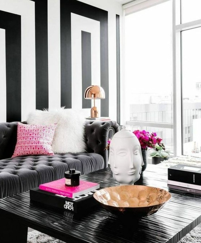 Style At Home Good living Pinterest House