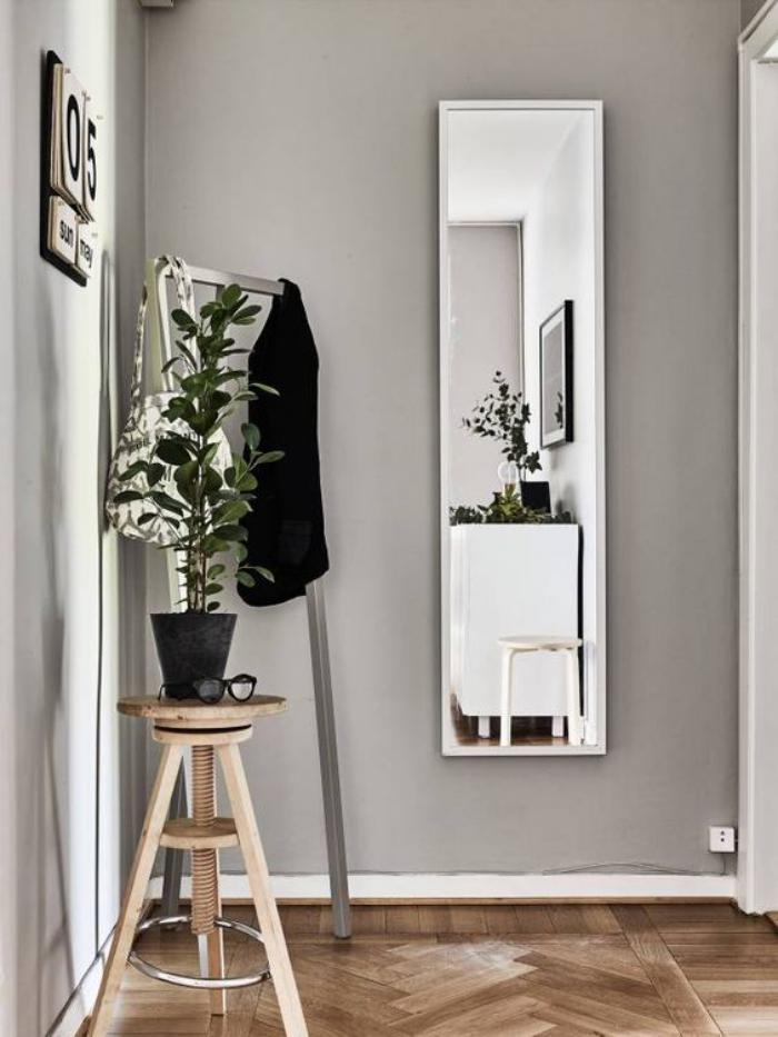 Decoration Couloir Entree | Nos Terrasses En Bois Exotique