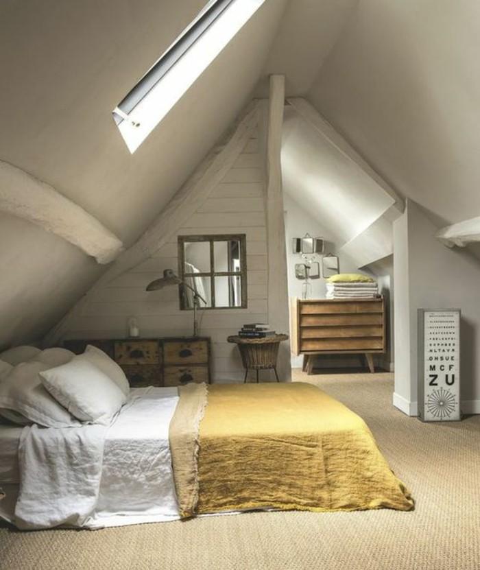 Affordable Amazing Salle De Bain Ouverte Petite Chambre Avec Ides Comment  Amnager Une Petite Chambre Mini Espaces With Salle De Bain Dans Petite  Chambre ...