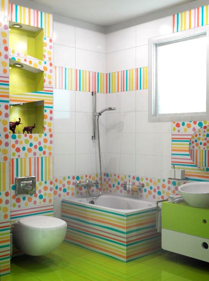 Idée De Décoration Toilette