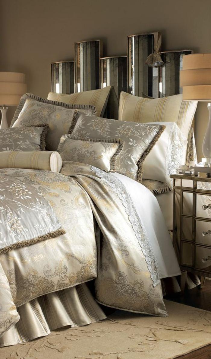 Décoration Chambre Adulte Style Africain | Lodge Afrique Sainte ...