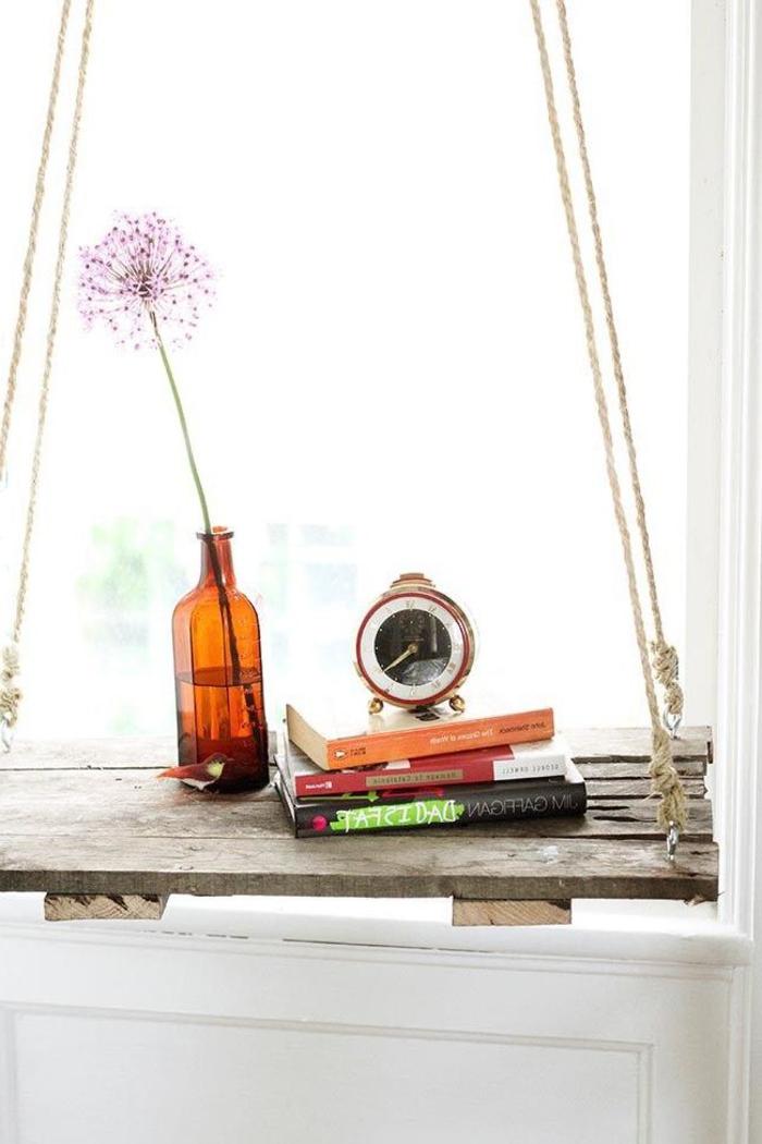 Fabriquer Salon De Jardin Palette | Renseignements Sapins En Bois ...