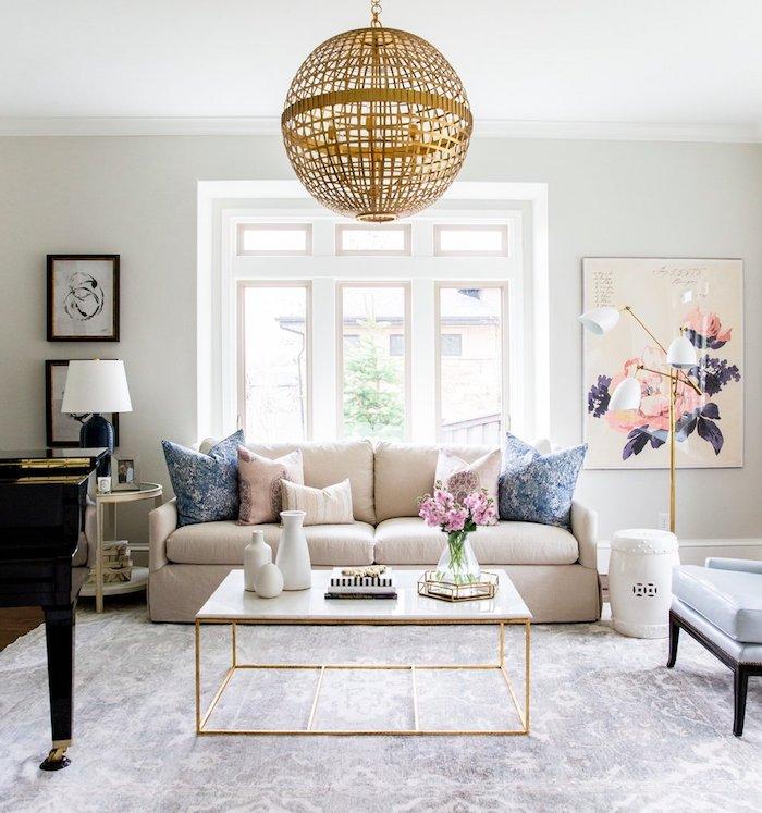 Idee Deco Studio M. appartement paris marais un 25 m2 multifonction ...