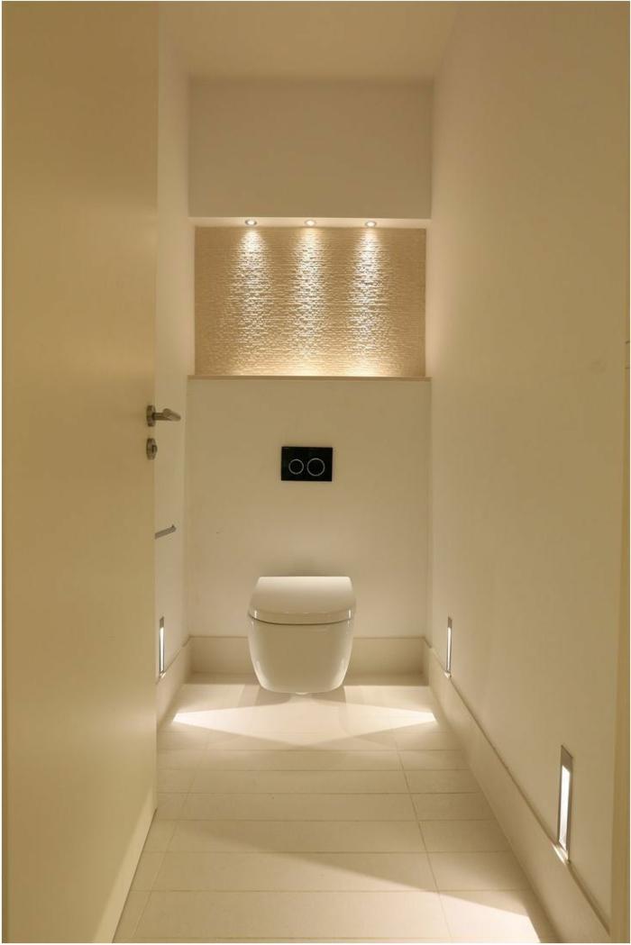 Toilette Carrelage Metro | Salle D\'eau Natacha Bouveron Architecte ...