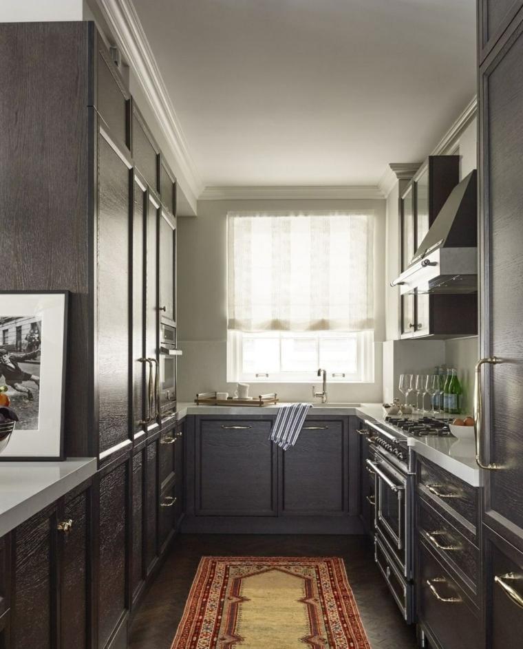 Cucina Interior Design Words | Cucine Di Lusso Italiane | Zero - Rifra