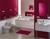 77 Badezimmer-Ideen fr jeden Geschmack - Archzine.net