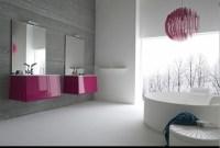 77 Badezimmer-Ideen fr jeden Geschmack