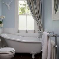 Kleine bader mit badewanne ~ Ihr Traumhaus Ideen
