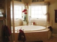 57 wunderschne Ideen fr Badezimmer Dekoration