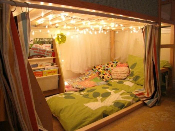 120 super originelle Ideen fürs Jungenzimmer! - Archzinenet - jugendzimmer gestalten