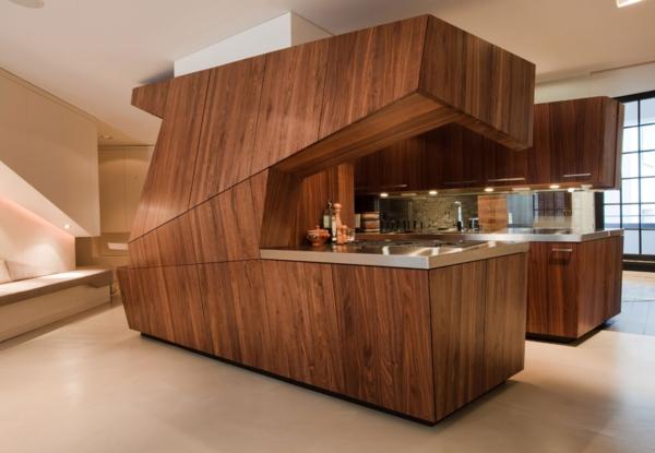 Moderne Küchenmöbel 30 Wunderschöne Bilder Archzine Net