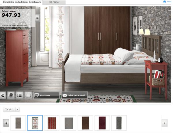 Wohnzimmer Planen Online Abomaheber